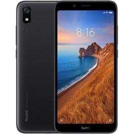 Xiaomi Redmi 7A 2GB/32GB Dual SIM, Čierny - SK distribúcia
