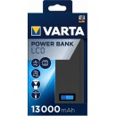 Varta Powerpack 13.000 mAh