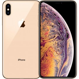 Apple iPhone XS 256GB Gold,...
