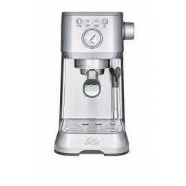 SOLIS 980.07 Barista Perfetta kávovar