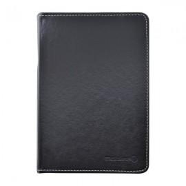 Otočné puzdro na tablet uhlopriečka 10 palcov čierne