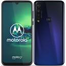 Motorola Moto G8 Plus...