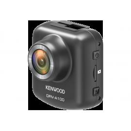 Kenwood DRV-A100