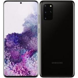 Samsung Galaxy S20+ 8GB/128GB G985 Dual SIM, Čierna