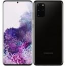 Samsung Galaxy S20+...