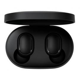 Xiaomi Mi True Wireless Earbuds Basic, Čierne SK Distribúcia