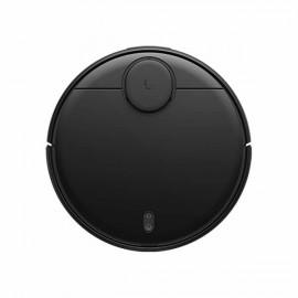 Xiaomi Mi Robot Vacuum Mop Pro - robotický vysávač, Čierny, SK Distribúcia
