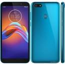 Motorola Moto E6 Play Dual...