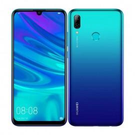 Huawei P Smart 2019 3GB/64GB Dual SIM, Modrý - SK distribúcia