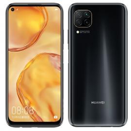 Huawei P40 Lite DS, 6/128GB Čierny, SK Distribúcia