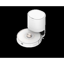LENOVO Robot Vacuum T1 PRO, SK Distribúcia + Dust Bin vysávač s košom