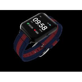 Lenovo Smart Watch S2, Čierne SK Distribúcia