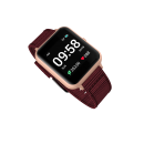 Lenovo Smart Watch S2,...