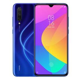Xiaomi Mi 9 lite 4G 64GB Dual-SIM aurora blue