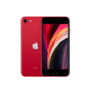 Apple iPhone SE 2020 256GB...