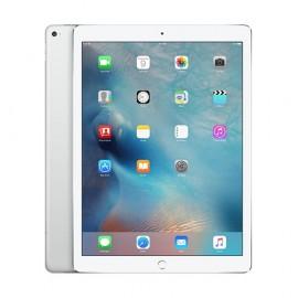 "Apple iPad Pro 12.9"" 128GB only WiFi silver EUMY2J2FD/A (2020)"