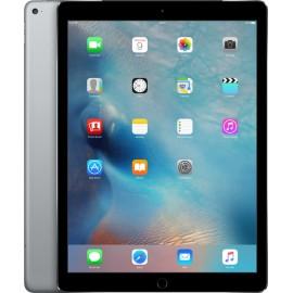 "Apple iPad Pro 12.9"" 128GB only WiFi space grey EU MY2H2FD/A (2020)"