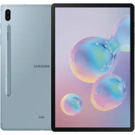 Samsung T860 Galaxy Tab S6 10.5 128GB only WiFi cloud blue