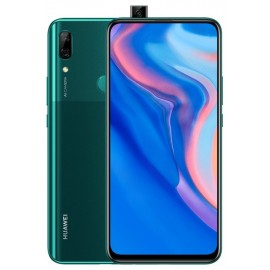 Huawei P Smart Z 4G 64GB 4GB RAM Dual-SIM emerald green