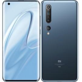 Xiaomi Mi 10 8GB/256GB, Sivý SK Distribúcia