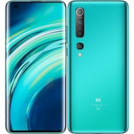 Xiaomi Mi 10 8GB/256GB, Zelený,  SK Distribúcia