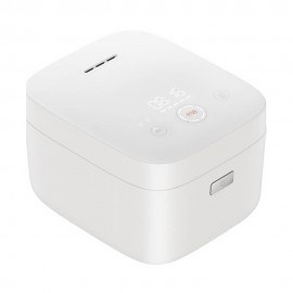 Xiaomi Mi Induction Heating Rice Cooker - rýžovar, SK Distribúcia