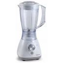 Ariete Stolový mixér + mlynček kávy, 2 rýchl.+pulz, 565