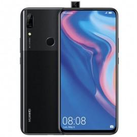Huawei P Smart Z 4GB/64GB Dual SIM, Čierny - SK distribúcia
