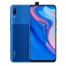 Huawei P Smart Z 4GB/64GB Dual SIM, Modrý - SK distribúcia