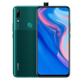 Huawei P Smart Z 4GB/64GB Dual SIM, Zelený - SK distribúcia