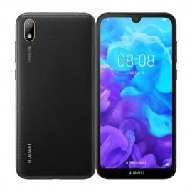 Huawei Y5 2019 Dual SIM, Čierny - SK distribúcia