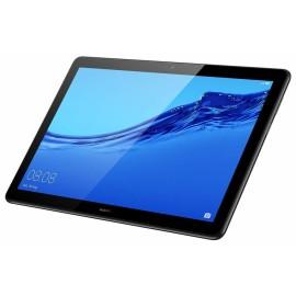 Huawei MediaPad T5 10, 2/16GB, LTE TA-T510LBOM