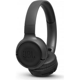 JBL Tune 500BT Čierne
