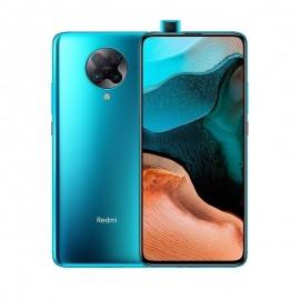 Xiaomi Poco F2 Pro 6GB/128GB Modrá s najnovším MIUI, SK Distribúcia