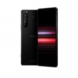 Sony Xperia 1 II 8GB/256GB, Čierny - SK distribúcia
