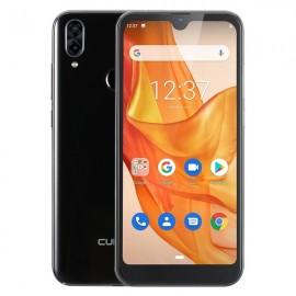 CUBOT R19 3/32GB, Dual SIM,...