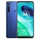 Motorola Moto G8 4GB/64GB...