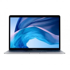 "MacBook Air 13"" Retina i5 1.1GHz Dual-Core 8GB 256GB Space Gray SK (2020)"