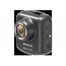 Kenwood DRV-A100 - Kamera...