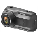 Kenwood DRV-A501W - Kamera...