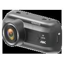 Kenwood DRV-A601W - Kamera...