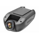 Kenwood DRV-A700W - Kamera...