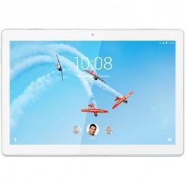 Lenovo Tab M10 32 GB HD LTE biely (ZA4H0041CZ) - SK Distribúcia
