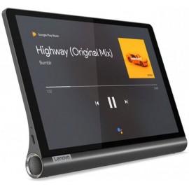"""Lenovo Yoga Smart Tab 10,1"""" FHD, LTE, 4/64GB, ZA530005CZ, sivý - SK Distribúcia"""