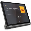 "Lenovo Yoga Smart Tab 10,1""..."