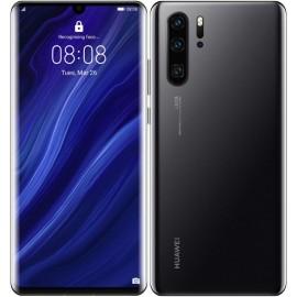 Huawei P30 Pro 8GB/128GB Dual SIM, Čierny - SK s DPH 20%