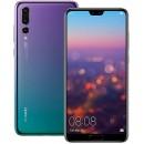 Huawei P20 Pro 6GB/128GB...