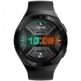 Huawei Watch GT2e 46mm Čierne
