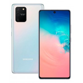 Samsung Galaxy S10 Lite G770F 6GB/128GB Dual SIM, Biely - SK