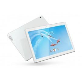 Tablet Lenovo Tab M10, 2GB/32GB HD biely (ZA4G0081CZ) - SK Distribúcia